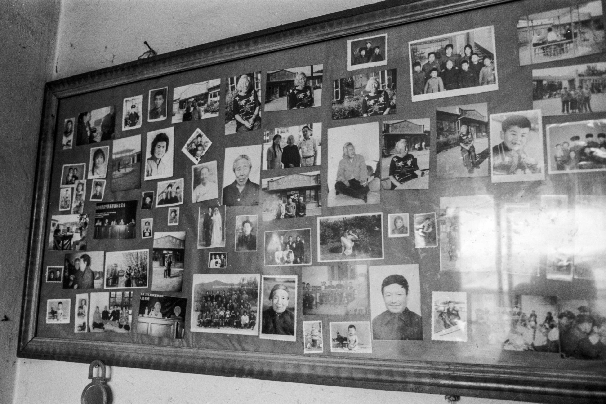 04 in the room of lee-sudan in dongnin 2004-004