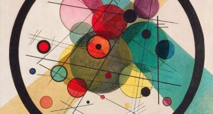 circles-in-a-circle-wassily-kandinski