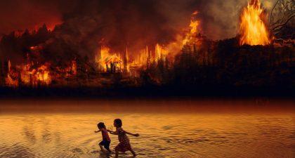 fire-4429478_1280