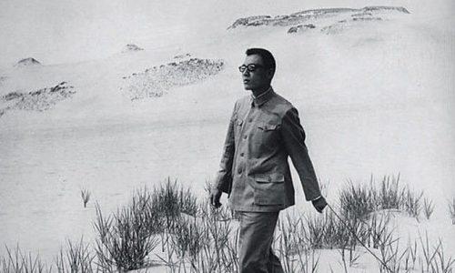 tseng-kwon-chi